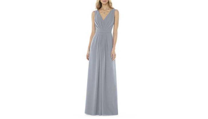 bridesmaid dresses in all colors 3
