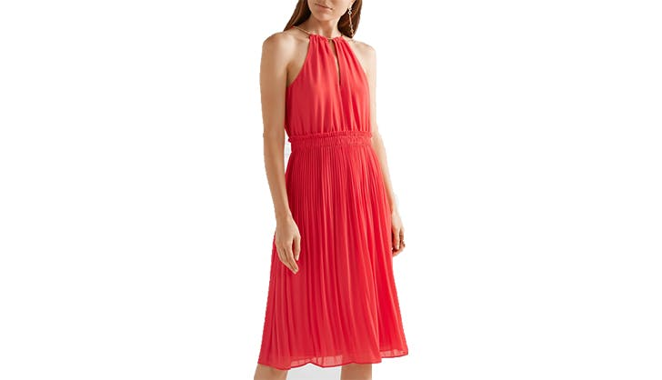Where To Find Bridesmaid Dresses In Every Color Purewow