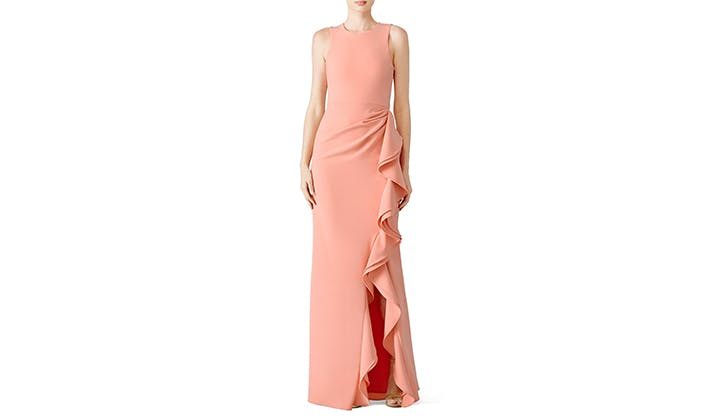 750d6a5d890 Where to Find Bridesmaid Dresses in Every Color - PureWow