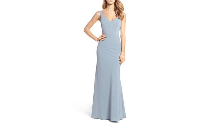 bridesmaids dresses in every color 8