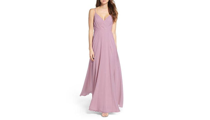 bridesmaids dresses in every color 9