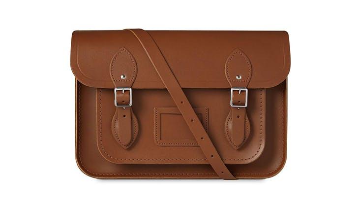 cambridge satchel company backpack for kids
