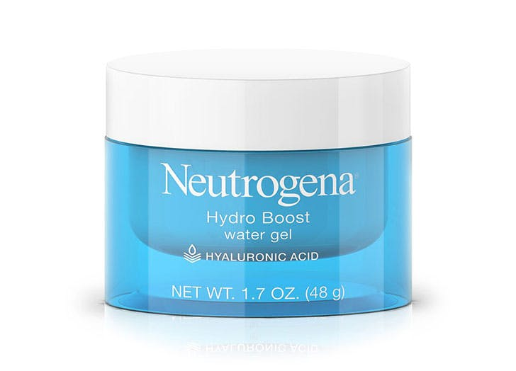 combination skin moisturizer neutrogena