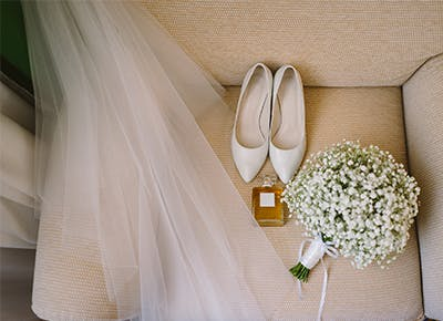 comfortable bridal shoes 400