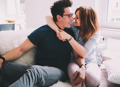 Comment Se Preparer A Un Scramble Dating