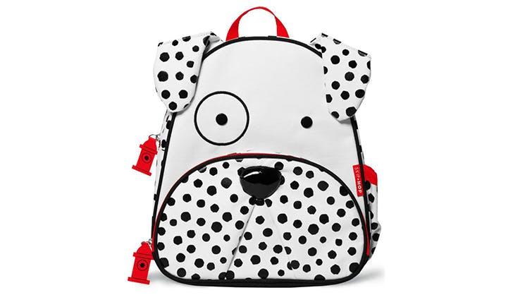 dog backpack for kids
