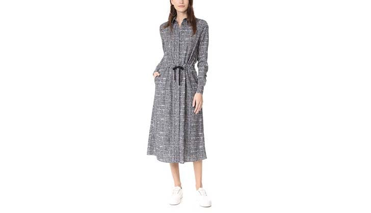 dresses you can wear in summer and fall 23