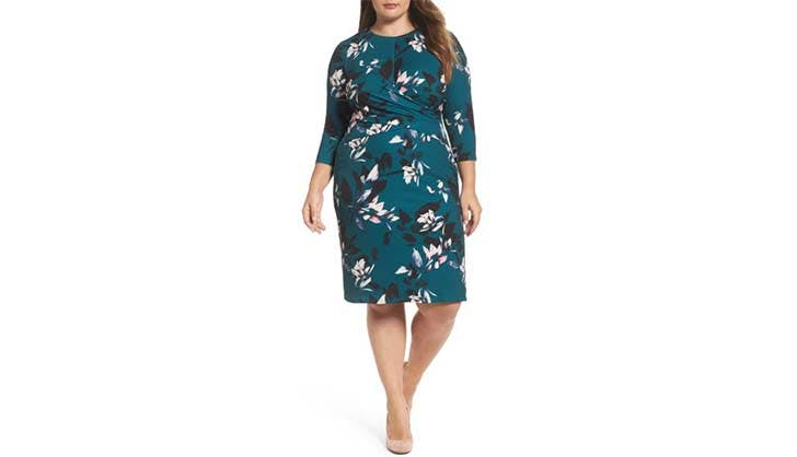dresses you can wear in summer and fall 4