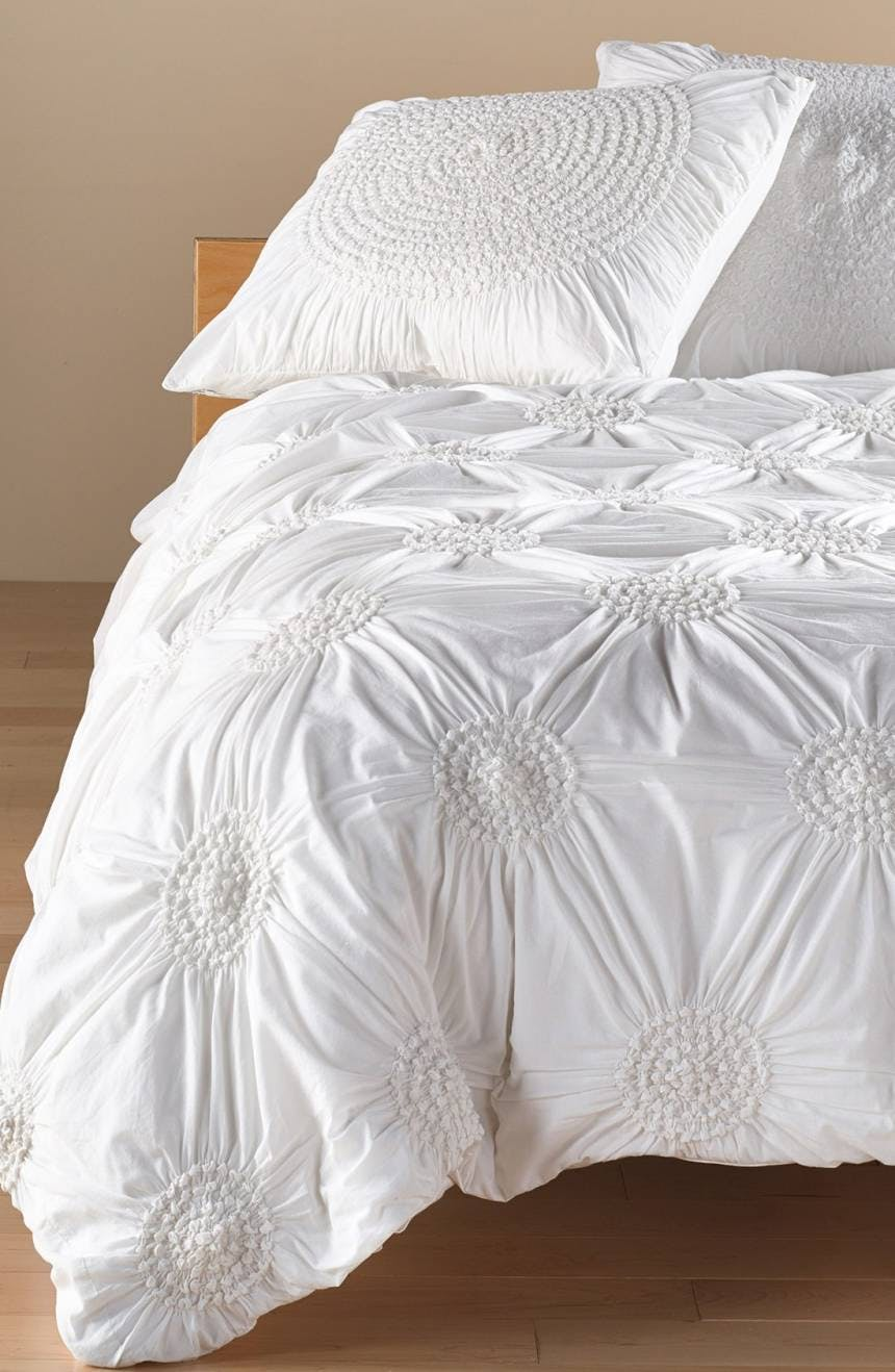 bed comforter in luxury ideas queen decoration sets bedroom bedding bag versace nordstrom and a king twin bath for beyond set using wonderful