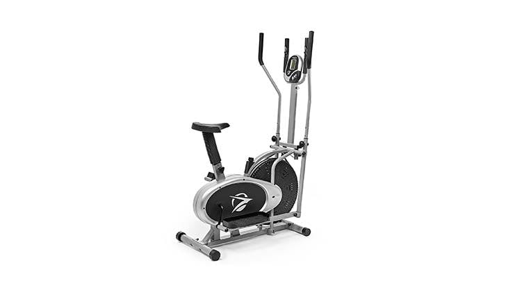 elliptical offeason sale price