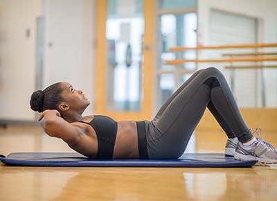 exercises to skip 400