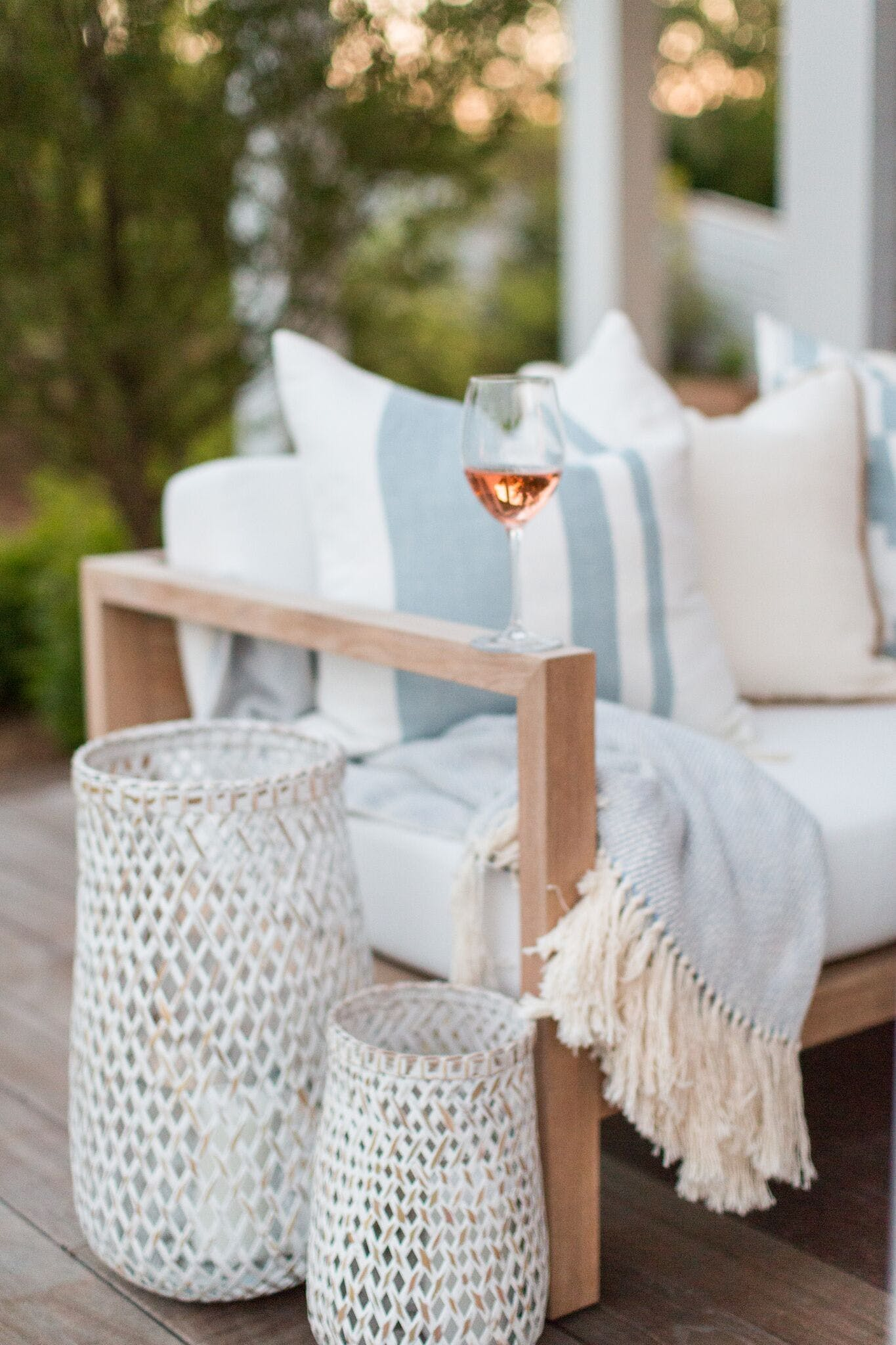 10 Garden Party Ideas That You Should Consider - PureWow
