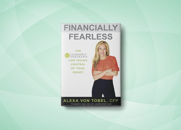 financially fearless1