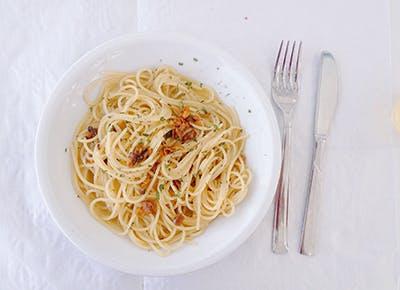 gluten free pasta 290