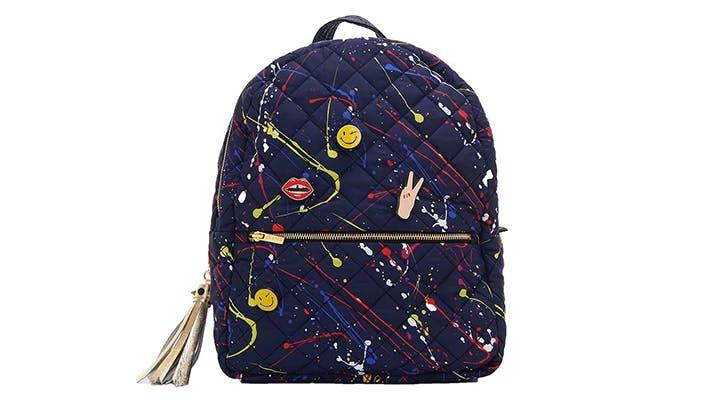 goldno8 backpack for kids