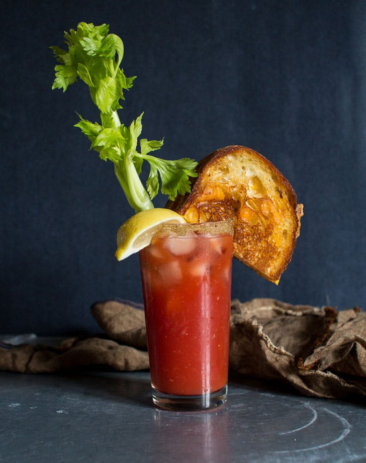grilled cheese bloody mary LIST