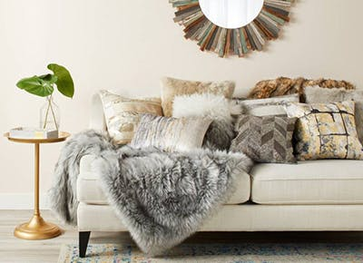 home decor nordstrom anniversary sale 400