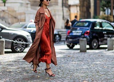how to wear a slip dress 400
