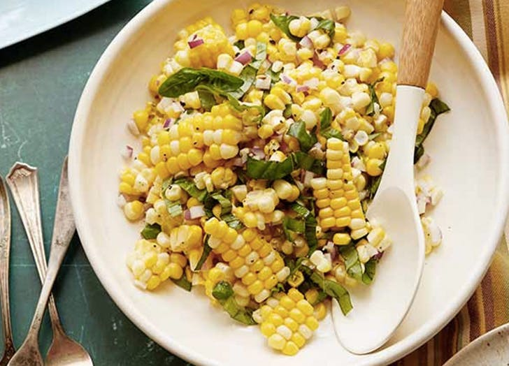 ina garten's best summer recipes - purewow