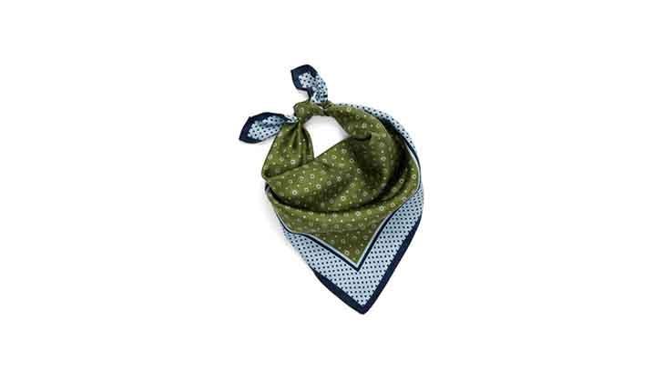 jcrew scarf nordstrom scarf