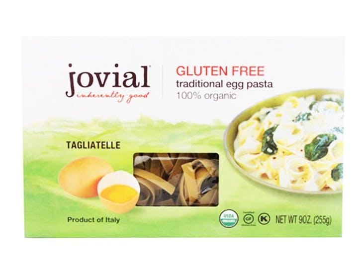 jovial tagliatelle 921