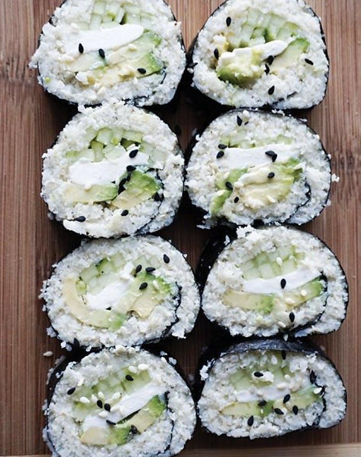 keto lunch6