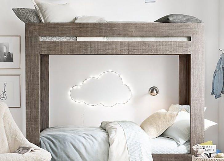 kids room dreamer
