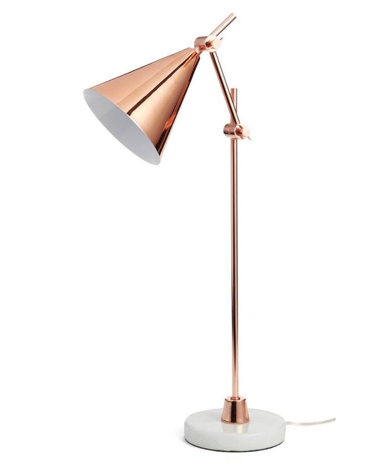 lamp  home decor nordstrom anniversary sale