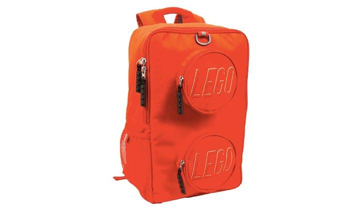 lego backpack for kids