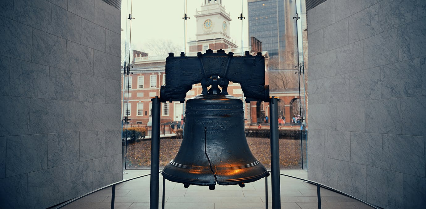 liberty bell philadelphia tourist traps to avoid
