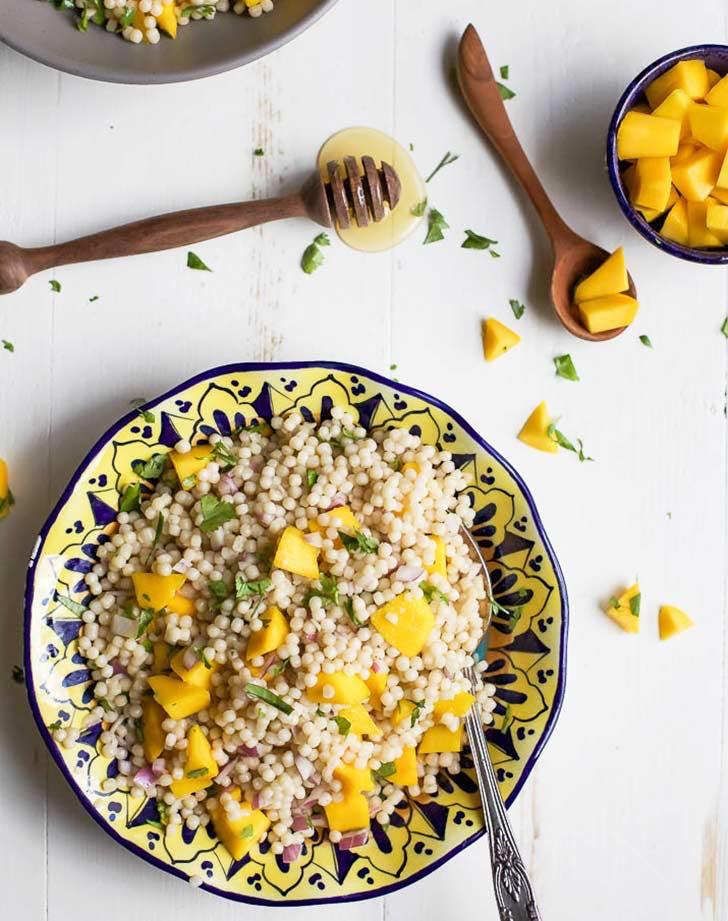 mago couscous salad 921