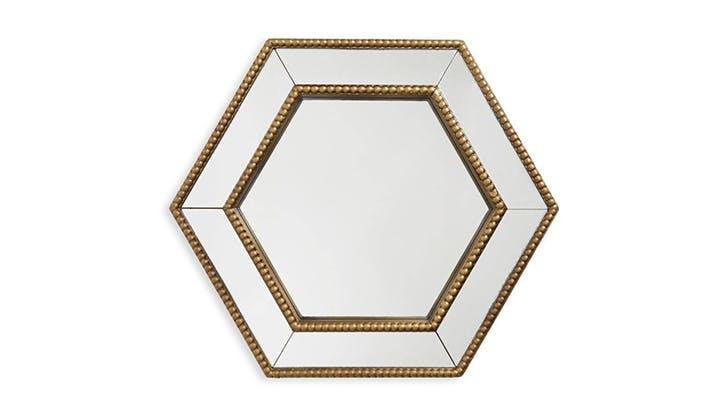 mirror home decor nordstrom anniversary sale
