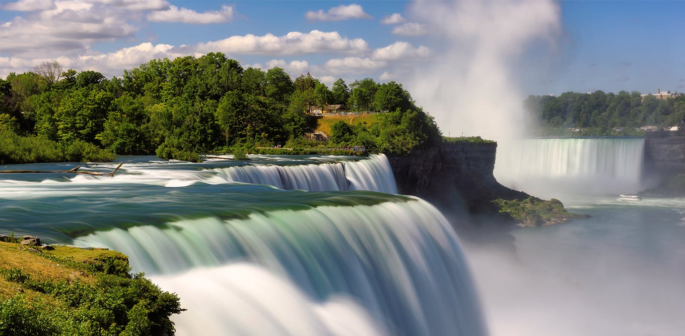 niagara falls tourist traps to avoid