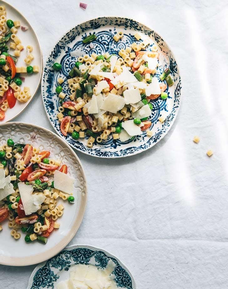 pasta salads 921