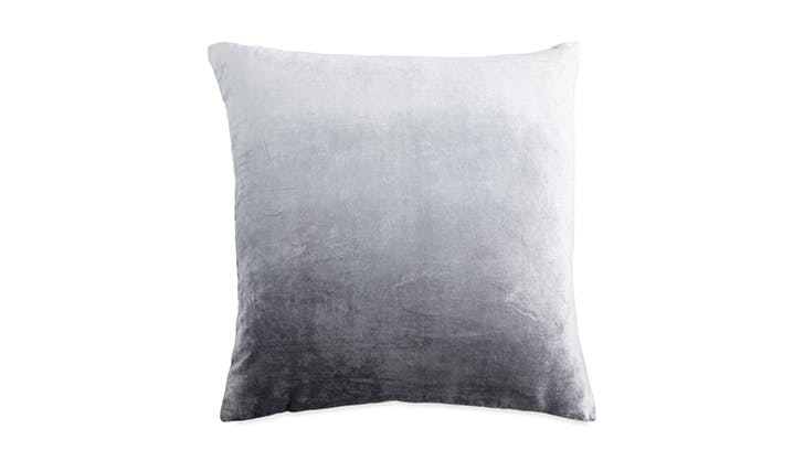 pillow home decor nordstrom anniversary sale