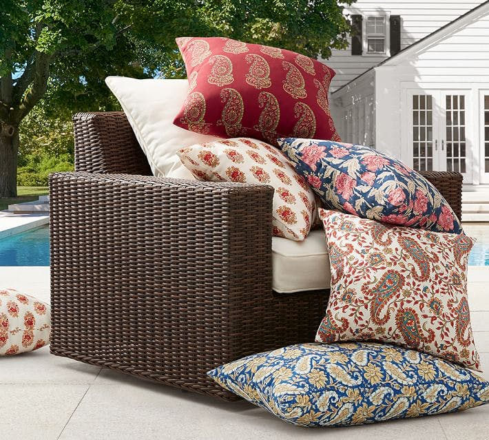 pillows la outdoor space upgrades
