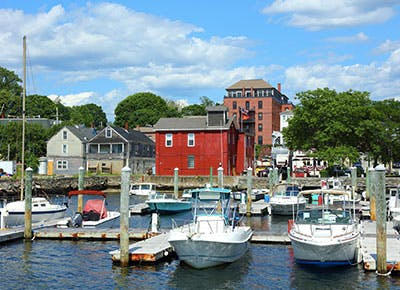 prettiest towns new england category1