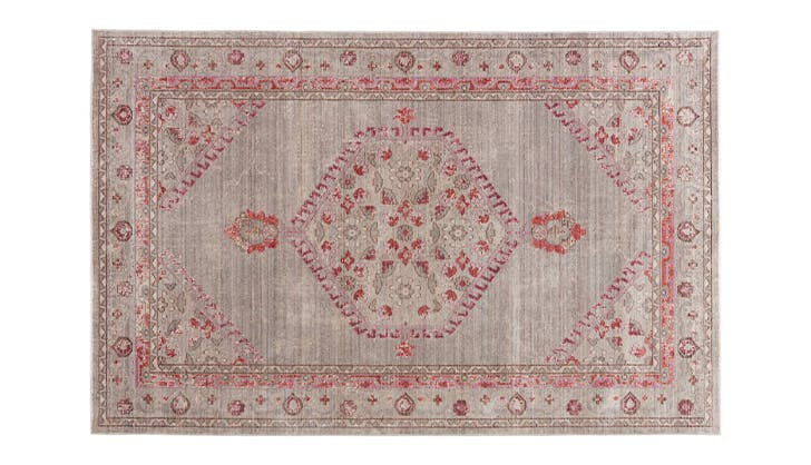 rectangular rug home decor nordstrom anniversary sale
