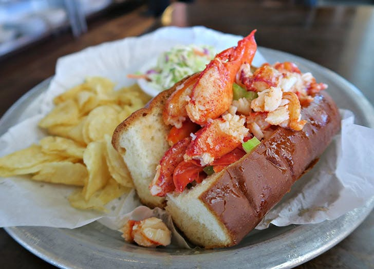 sf lobster list 1