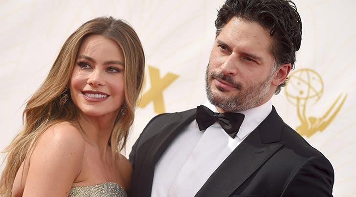 Power Couple Sofia Vergara and Joe Manganiello Set to Star in a New Movie Together