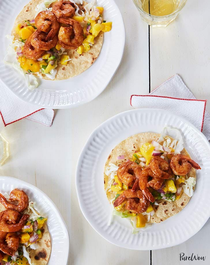 spicy shrimp tacos recipe 921