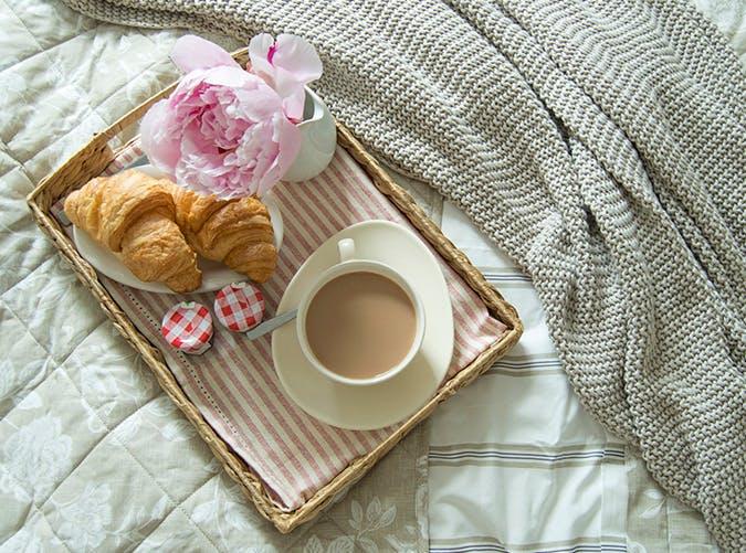 staycation bedbreakfast1