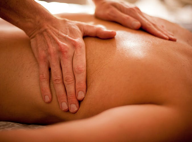 staycation massage1