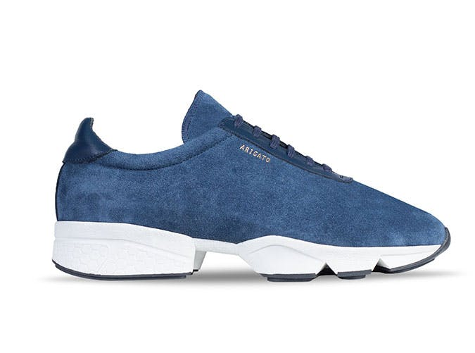 stylish sneakers axel arigato