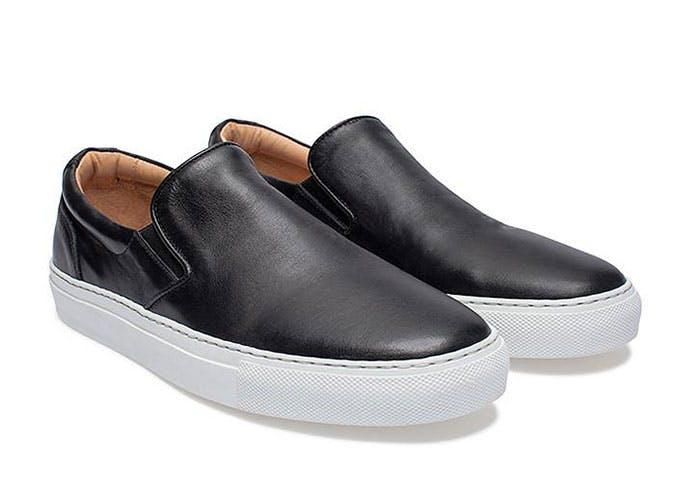 stylish sneakers greats