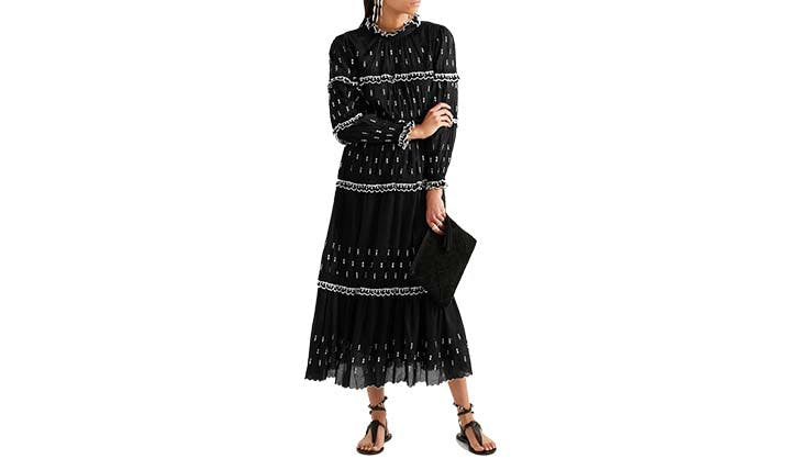 summer dresses you can wear in fall 2