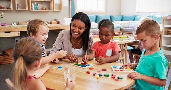 12 Things a Kindergarten Teacher Wants Parents to Stop Doing