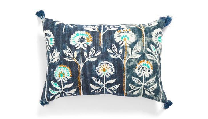throw pillow home decor nordstrom anniversary sale