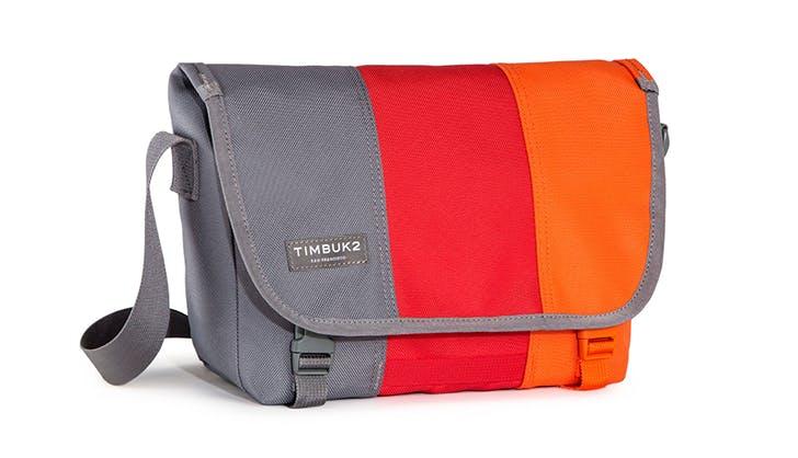 timbuk2 messenger bag for kids