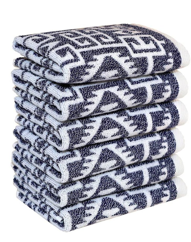 towels home decor nordstrom anniversary sale
